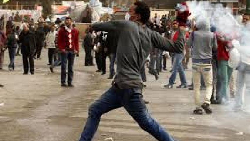 مقتل شاب في بورسعيد جراء نقاش سياسي