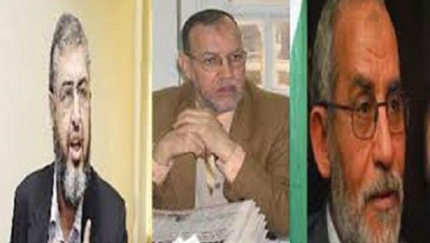 منظمات حقوقية: على السلطات أن تحدد اتهامات لمعتقلي الإخوان