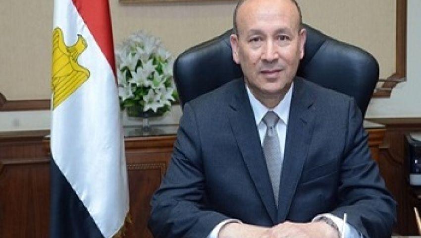 وزير الطيران المدني: لا إقصاء لأحد بسبب انتماءاته
