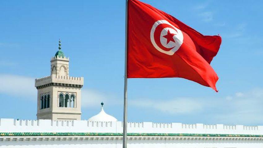 تشكيل الحكومة التونسية.. ضغوط عمالية للقضاء على المحاصصة
