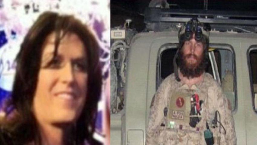 أحد أفراد قتلة بن لادن يغيِّر جنسه