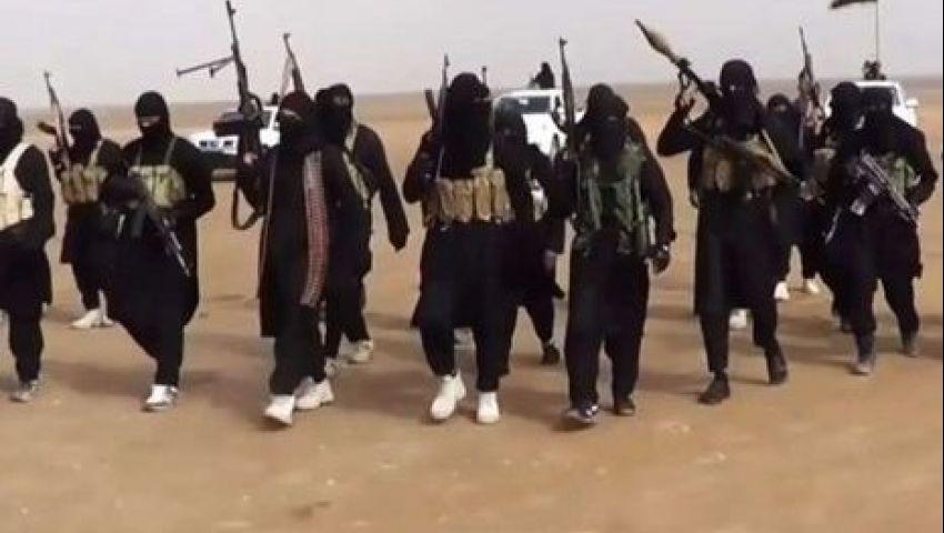 استطلاع: واحد من كل 6 فرنسيين يؤيد الدولة الإسلامية