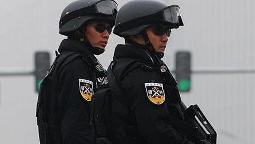 إسدال الستار على أكبر قضية فساد هزت الصين