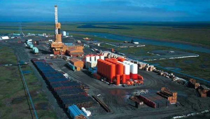 4 شركات دولية تتنافس على إنشاء مرفأ لتخزين الغاز بمصر