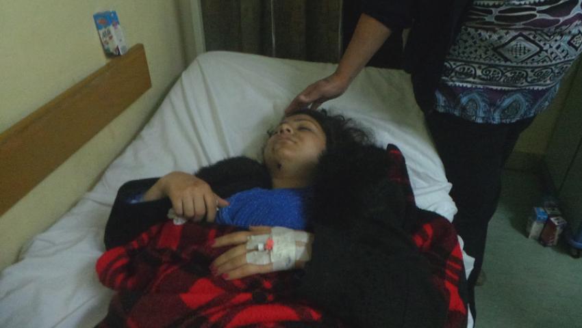 فيديو.. محافظ الفيوم: 5000 جنيه للمتوفى و2000 للمصاب