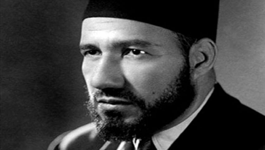 تمرد: جمعنا37 ألف توقيع في بلد مؤسس الإخوان