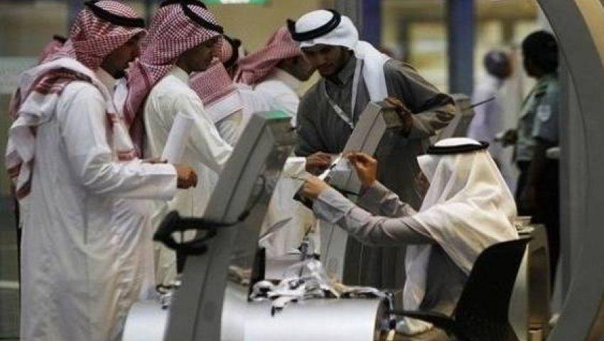 ربط المرتبات بالتقويم الميلادي يوفر 4 مليار دولار بالموازنة السعودية
