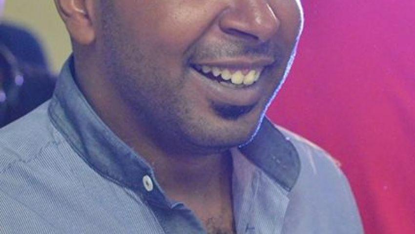 قيادي نوبي بالإسكندرية يهدد برفع دعاوى دولية ضد الحكومة