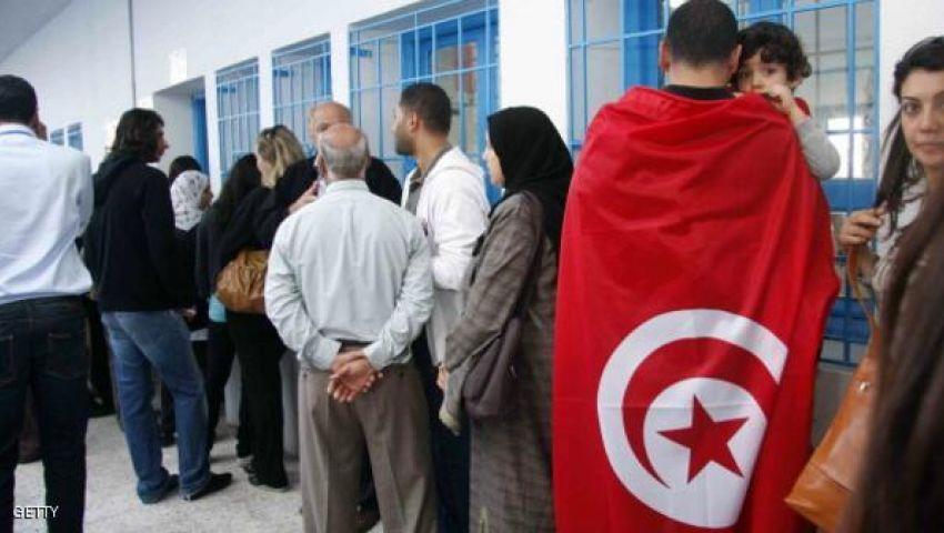 القائمة النهائية لمرشحي الانتخابات الرئاسية بتونس