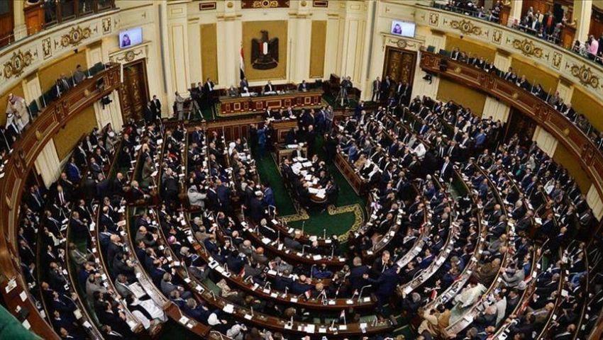 بنود اللائحة الداخلية للبرلمان.. أول صدام بين السلطة القضائية والتشريعية