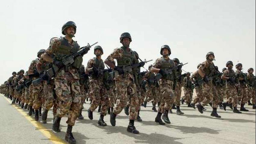 محلل إسرائيلي: نحتاج الجيش المصري ليحفظ حدودنا