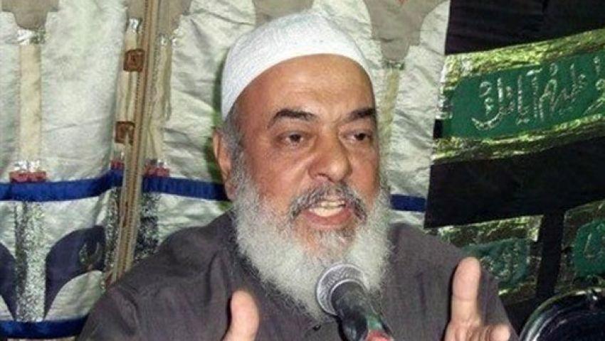 حافظ: تسيير القطارات أو إيقافها لن يعجز الثوار غداً