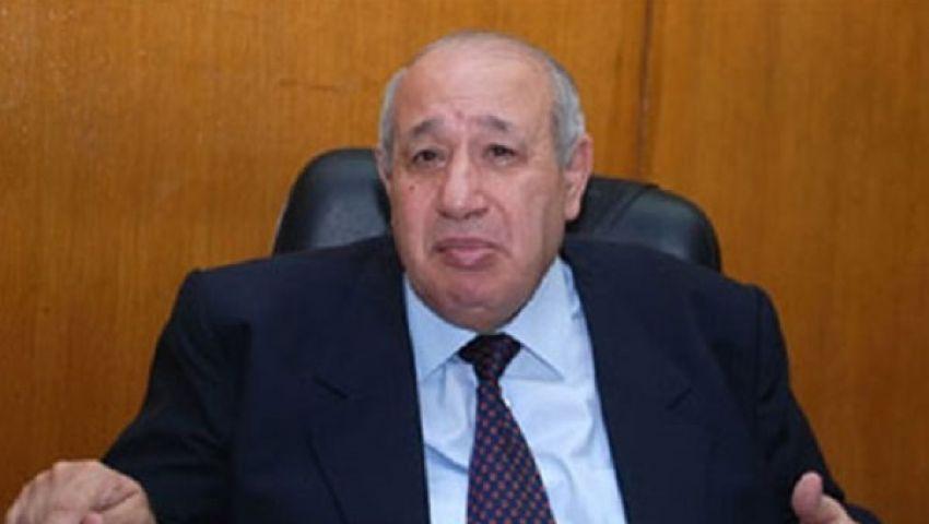 فيديو.. وزير التموين: حل أزمة الأنابيب خلال أيام