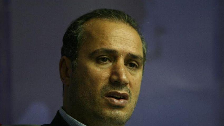 الأندية الإيرانية تهدد بالانسحاب من بطولات آسيا