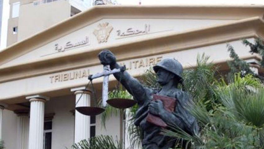 السجن 15 لـ 6 لبنانيين بتهمة التجسّس لإسرائيل