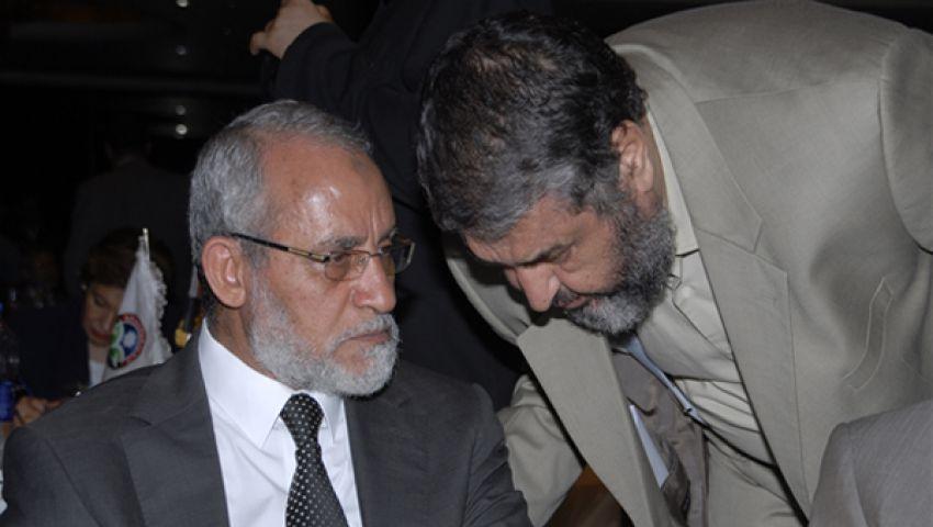 خبراء: الإخوان إرهابية قرار سياسي وليس قانونيًا