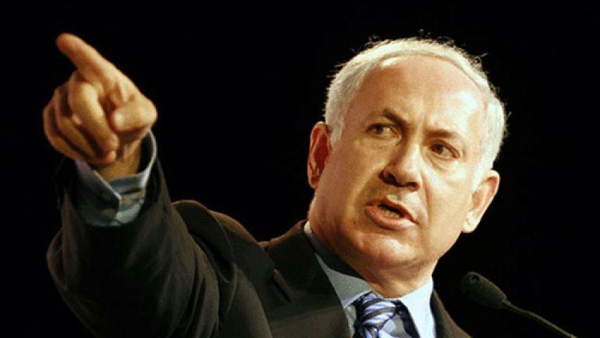 إسرائيل تحث مواطنيها على مغادرة مصر فورًا