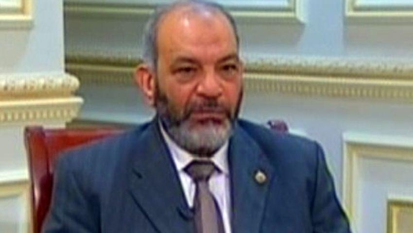 بلاغ يطالب إيداع قيادات الإخوان بدمياط في مصحة نفسية