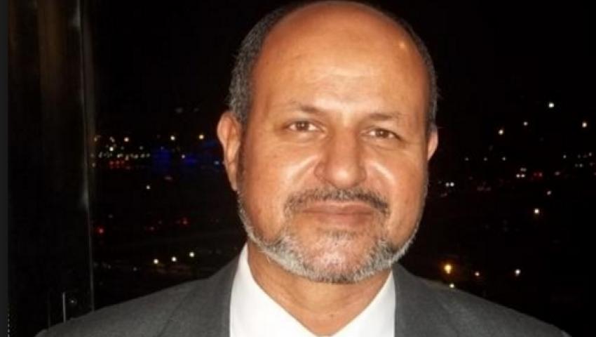 جمال سلطان بعد وفاة مهند إيهاب: جريمة قتل