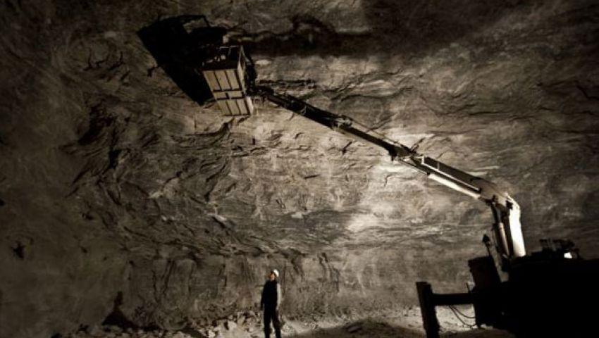 بالصور.. أقدم مناجم الملح في العالم