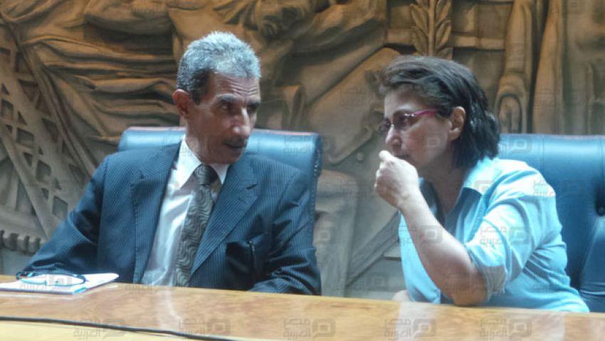 سياسيون للسلطة: جبنا أخرنا..والتظاهر يجب إسقاطه