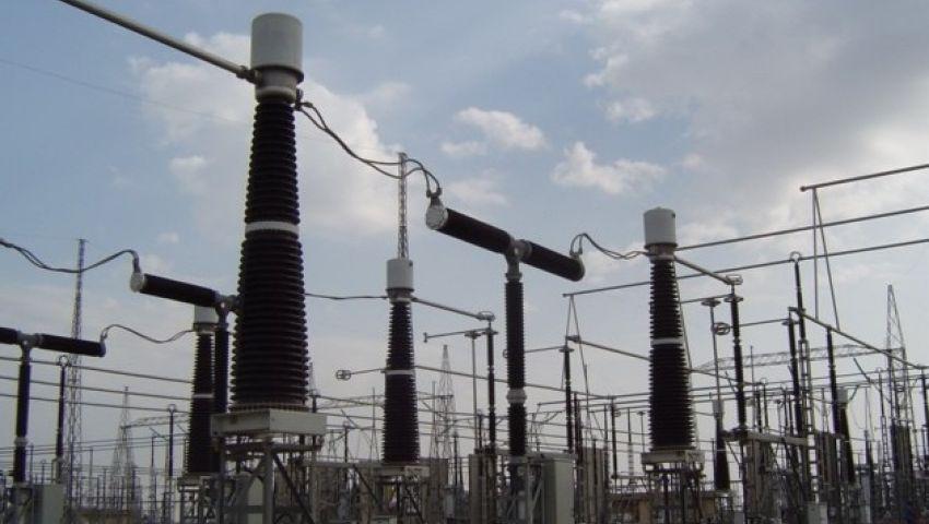 بمحطة مطوبس.. القطاع الخاص يتسلل للكهرباء