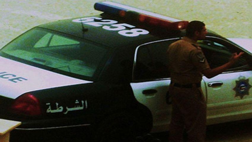 الإعدام لضابطي شرطة بالكويت عذبا  مواطنا حتى الموت