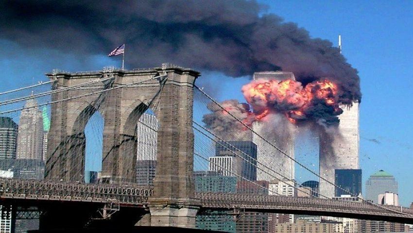سي آي إيه يكشف عن وثائق بشأن هجمات 11 سبتمبر