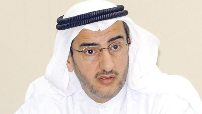 بسبب مليون دولار.. أزمة بين الحكومة الكويتية والبرلمان