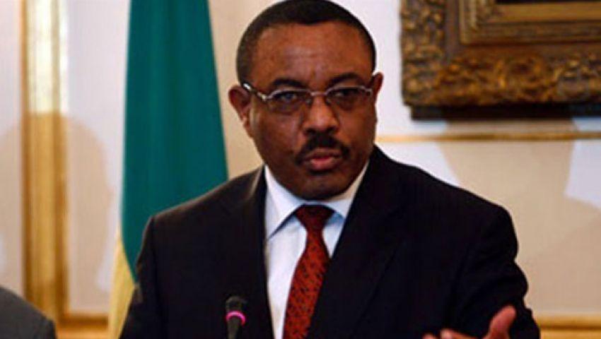 الإمارات تضخ استثمارات جديدة بإثيوبيا