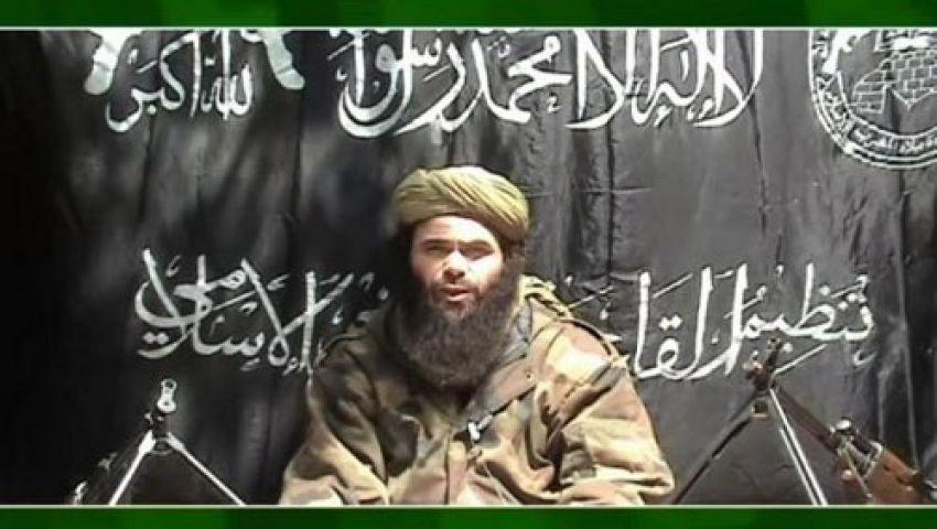 عبد المالك قوري.. حمل حولته سجون الجزائر إلى ذئب