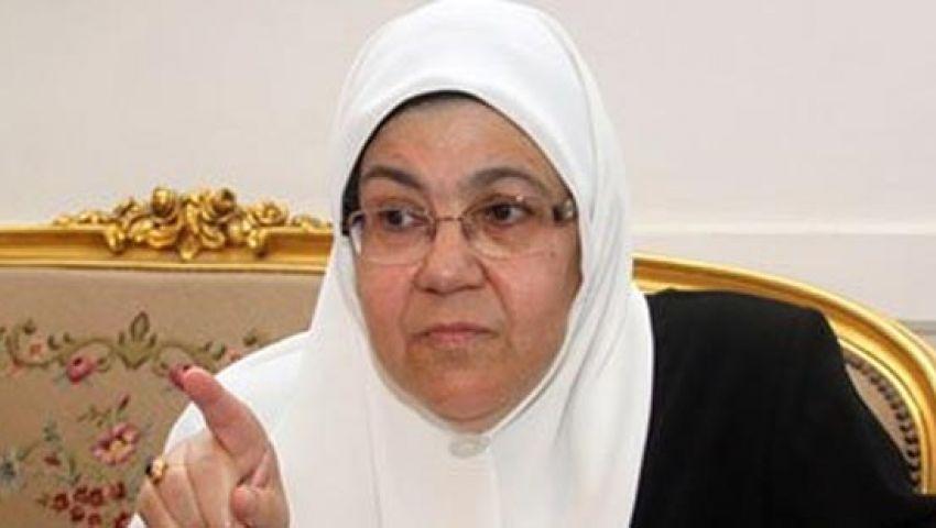 ابنه مؤسس الإخوان: لن يستمر لمصر رئيس إذا رحل مرسي