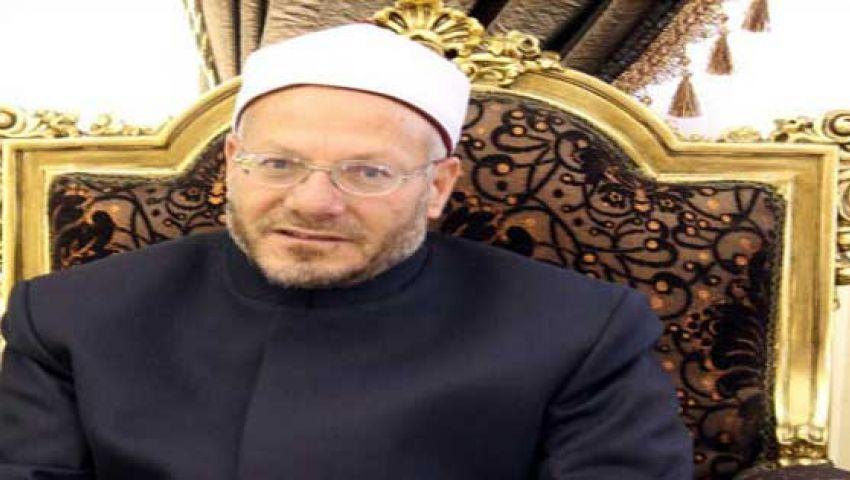 الإفتاء: الانتماء إلى التنظيمات الإرهابية ودعمها حرام