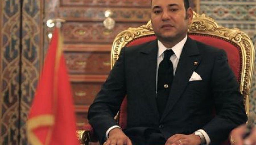 مطالبات مغربية بتحريك دعاوي ضد إعلاميين مصريين