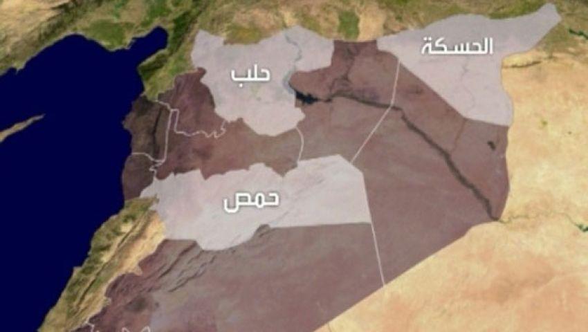 أكراد سوريا.. على خُطى كردستان العراق