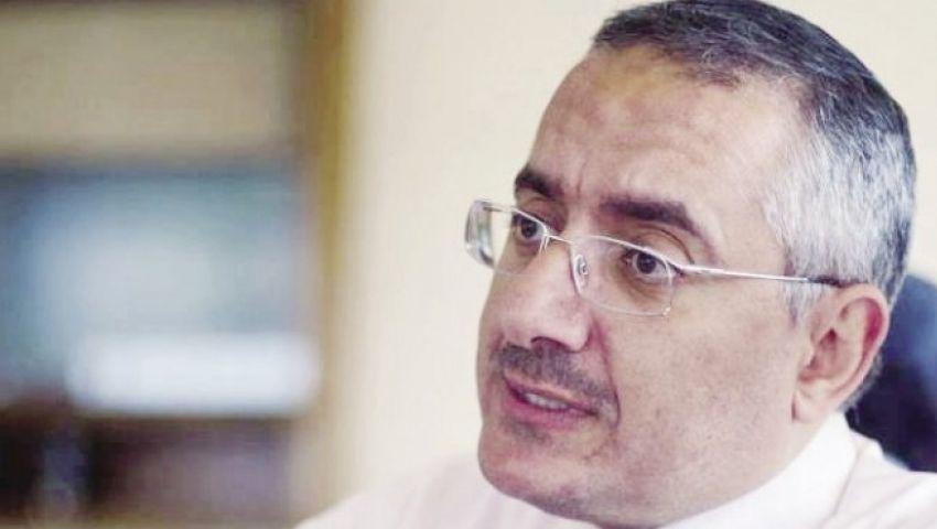 أبو خليل: رواية الداخلية عن ضحايا الترحيلات كاذبة