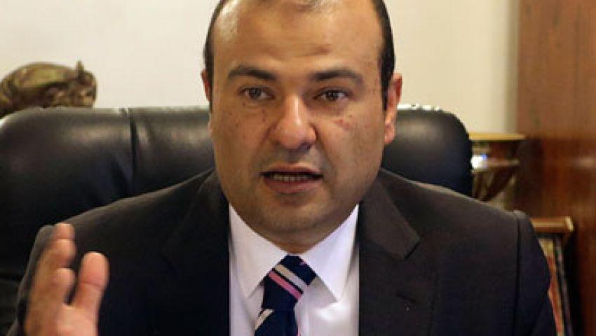 فيديو..وزير التموين: هدفي خفض سعر سندوتش الفول