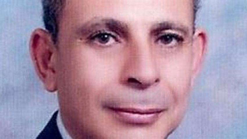 سياسيون بالبحيرة: زهدى الشامي تاريخه الوطني مشرف