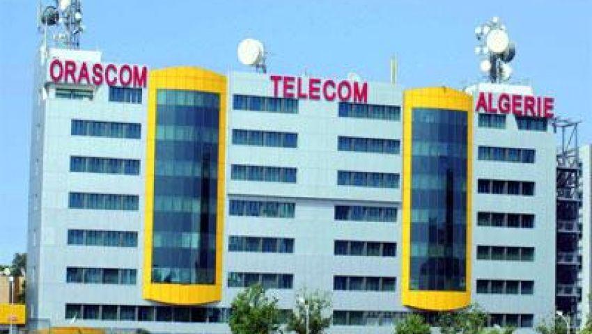 الجزائر ترفع مساهمة الاتصالات في الناتج المحلي
