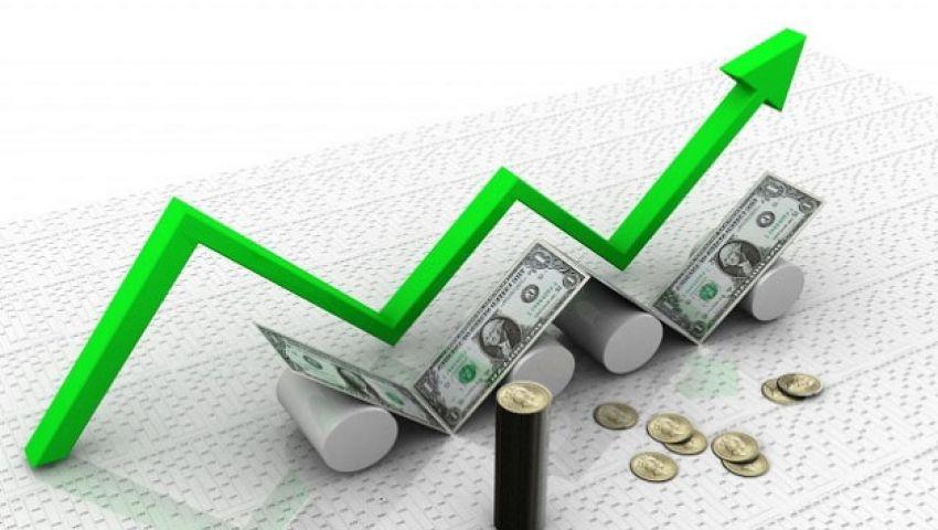 المركزى: 3.1 مليار دولار صافي تدفق الاستثمار الأجنبي المباشر