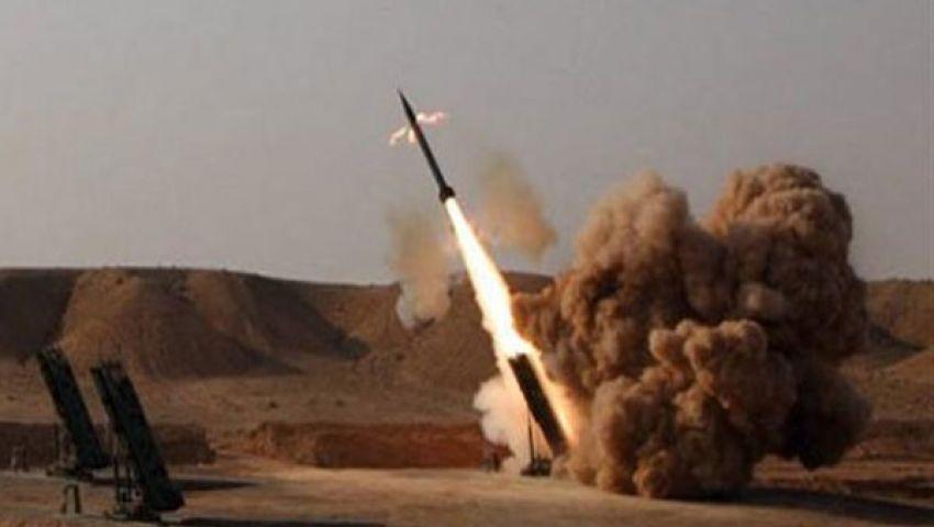 إطلاق 3 صواريخ جراد تجاه جنوب إسرائيل