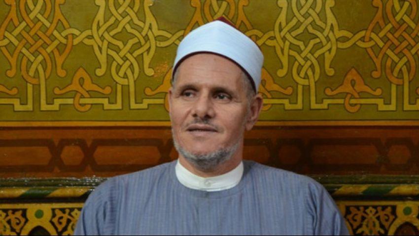 أوقاف الإسكندرية: محاضر رسمية ضد شيوخ الدعوة السلفية باستثناء برهامي