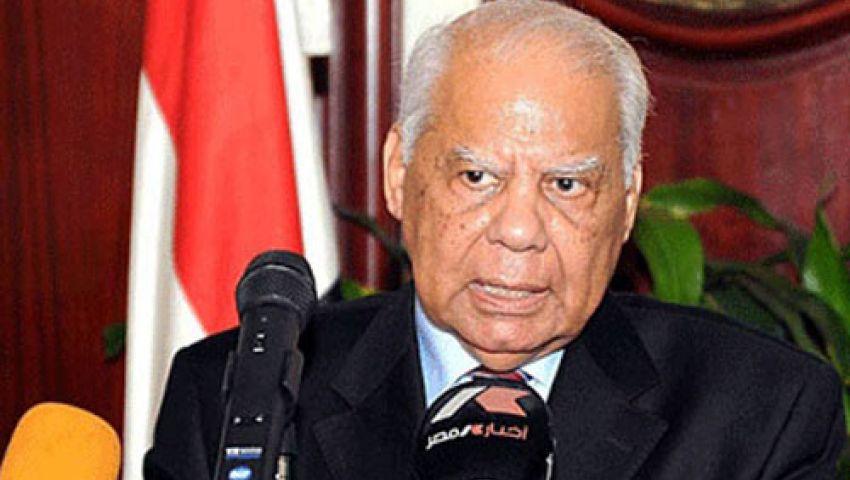 محلل إسرائيلي: انقلاب يوليو محا صندوق الاقتراع في مصر