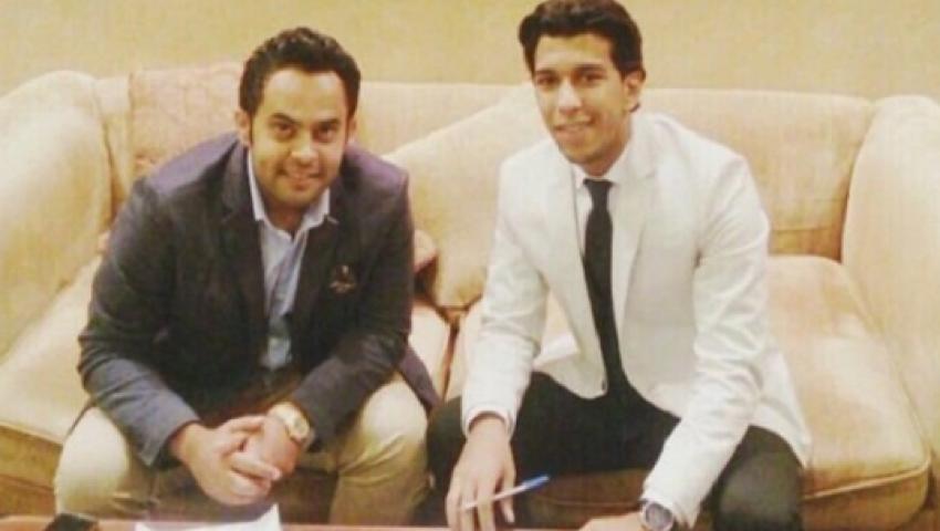 مدرب الباطن: حمودي سيكون مفاجأة الدوري السعودي