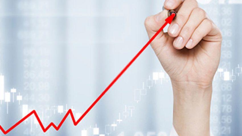 فيديو..زيادة معدل النمو الاقتصادي بمصر الى 4.2%