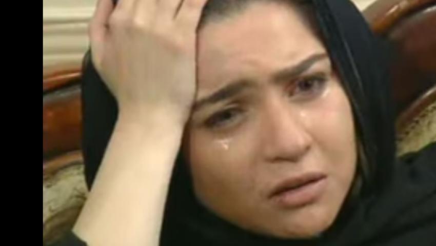 فيفي عبده الحقيقه والسراب كوميك - صور صارت ملا٠...