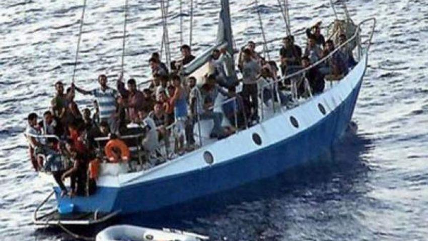الأوبزرفر: ليبيا طريق الأهوال من أفريقيا إلى أوروبا