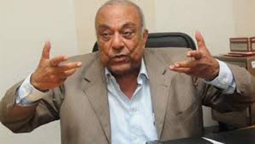 قائد حرب الخليج الثانية: الحوثيون سيحفرون قبورهم لو أغلقوا باب المندب