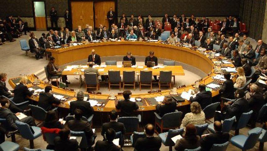 منح دول الثماني الإسلامية صفة مراقب في الأمم المتحدة