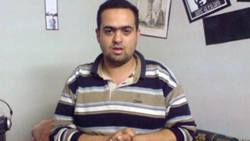6إبريل: نعتذر للسوريين على تحريض بعض القنوات ضدكم